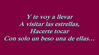 Loco Enamorado - Remmy Valenzuela Letra Letra