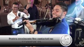 Mierea Romaniei - Instrumental Colaj Balckania
