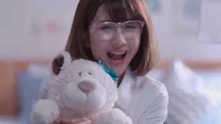 Quỳnh Anh Shyn – Thử nghiệm KOTEX STOP 7