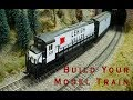 Model Railroad Layout Software Atlas