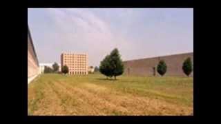 """""""Cimitero monumentale di Modena""""_by Aldo Rossi"""