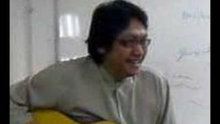 Xifu - Sayyid Istighfar 1
