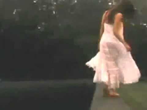 I Found - The End - Carmen - Lana