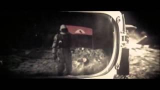 Железное небо русский трейлер HD 2012