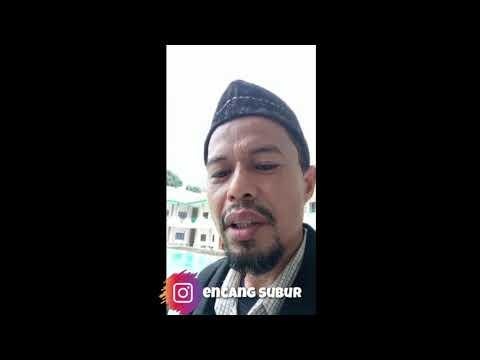 Spirit Of Masjid (Daily Vlog)