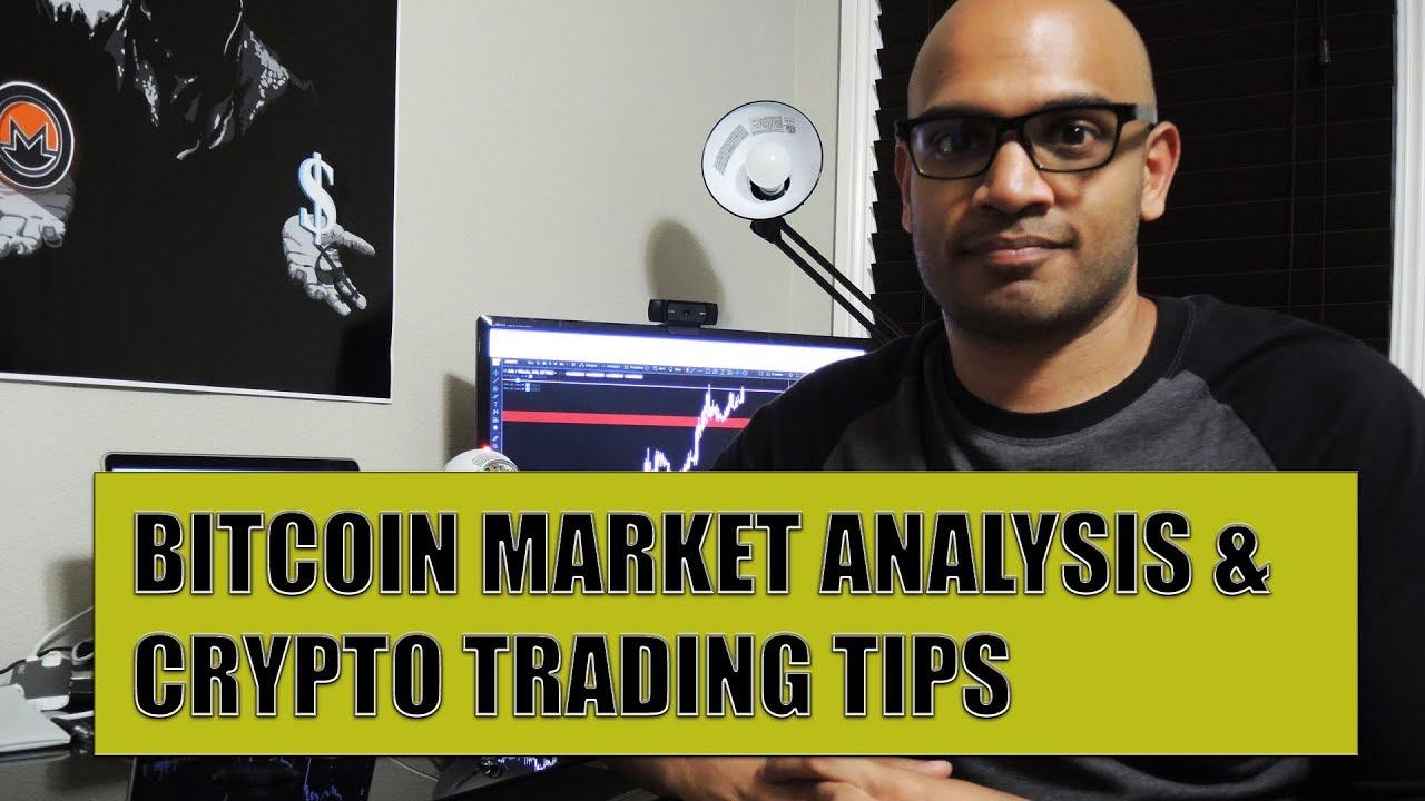alt coin trading tips