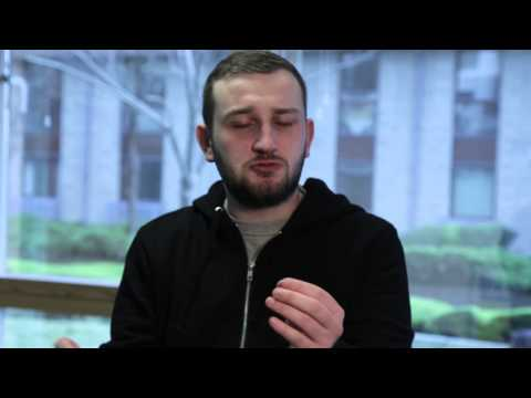 #TheBestBits of Ireland - Al Foran Celebrity Impersonations