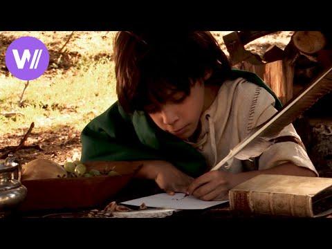 Leonardo Da Vinci - El Despertar Del Artista Más Polifacético Del Renacimiento Italiano   Ep. 1/5