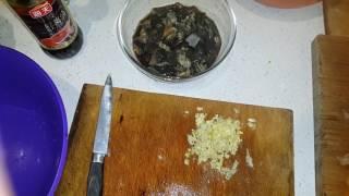 Рецепт пятиминутка из трепанга