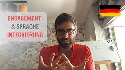 Engagement ist das wichtigste beim Sprachenlernen! [EN SUB]