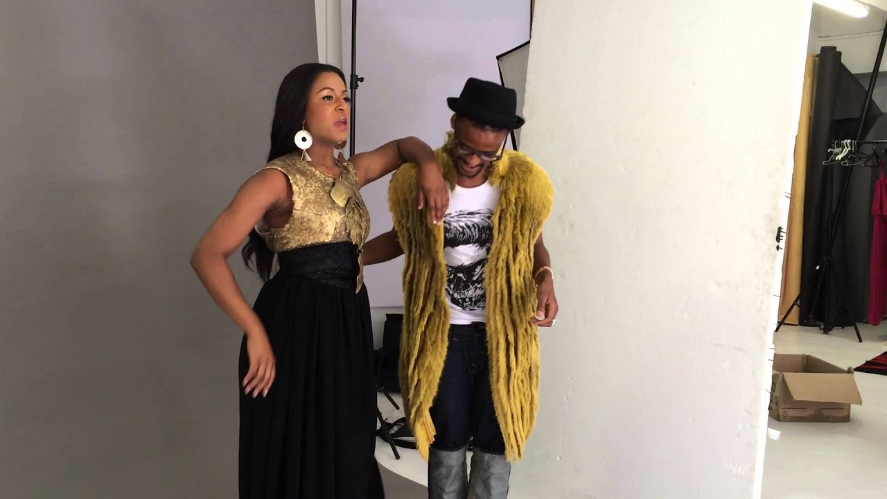 Who is thandeka from isibaya dating apps