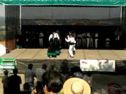 Rancho Folclorico São