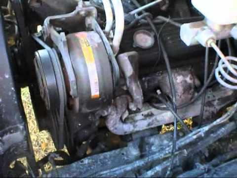 spark plug change on the 87 - YouTube on chevy 350 spark plug diagram, chevy silverado 305 firing order, 2002 f150 spark plug diagram, v8 spark plug diagram, spark plug parts diagram, 1995 toyota tacoma wiring diagram, 1937 chevrolet wiring diagram, chevy 5.3l engine diagram, chevy blazer vacuum diagram, chevy 2.4 engine problems, chevy 350 timing problems, spark plug wire diagram, 1998 chevy s10 spark plug diagram, chevy 350 distributor diagram, 2003 f150 spark plug diagram, jeep cherokee spark plug diagram, 97 f150 spark plug diagram, chevy 5.3l firing order, 1997 f150 spark plug diagram, 2005 jeep grand cherokee engine diagram,