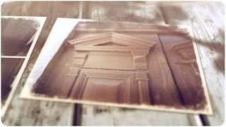 реставрація виготовлення арочних розсувних дверей вікон блоків львів brillion club 5018(реставрація виготовлення дверей вікон блоків львів виготовлення арочних дверей львів виготовлення розсув..., 2014-12-17T12:13:23.000Z)
