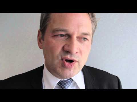 Herbert Heitmann - Communication & Innovation