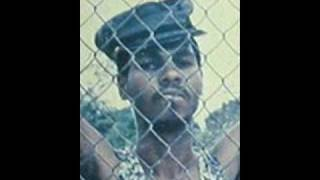 Ganja Clash -Welton Irie -Herbman Traffickin-Dee Jay Explosion Inna Dance Hall Style (1982)