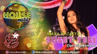 Download lagu Maya Natasya Suket Teki MP3