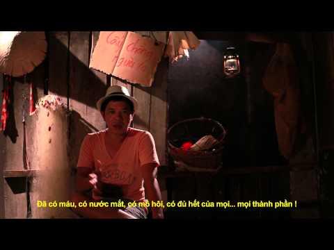 BHD | Lấy Chồng Người Ta | tự sự đoàn làm phim (version 1 phút phụ đề)