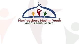 Murfreesboro Muslim Youth: Community Effect (1)
