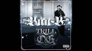 Watch Bun B I Git Down 4 Mine video