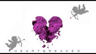 Justin Bieber - Heartbreaker (New Song 2013)
