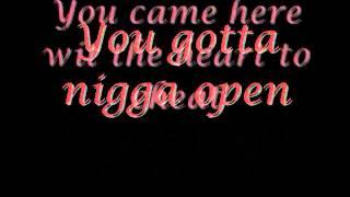 Whats Luv - Ashanti ft. Fat Joe