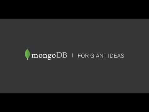 MongoDB Tutorial for Beginners - Different types of update methods in MongoDB - Part 11