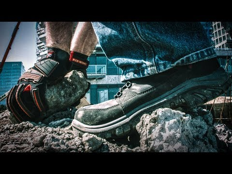 tradesman-work-boots-from-red-wing-shoes