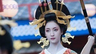 WOWOWで、9月17日からスタートする松山ケンイチ主演の連続ドラマ『ふた...