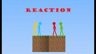 Alan Becker Avm Minecraft Shorts Episode 11- Sky Block Reaction.mp3