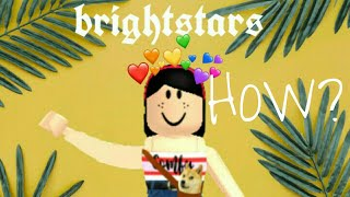 How to make a Roblox GFX on mobile  ROBLOX TUTORIALS