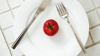 Болталка о Правильном Питании