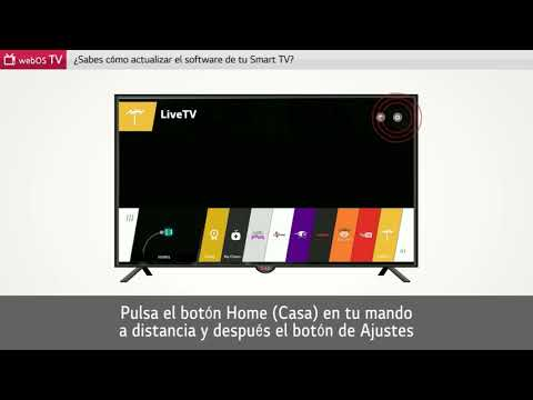 Ssiptv Lista M3u Tv Mexico Izzi Smart Tv Android 2017 Doovi