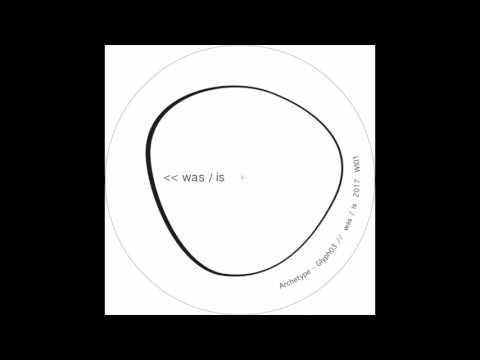 [WI01] Archetype - B2