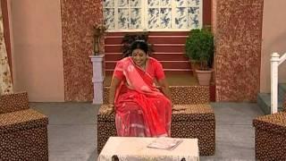 Nami Gaya E Gami Gaya - Part 5 Of 12 - Kalpana Diwan - Sachi Joshi - Gujarati Natak
