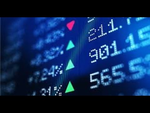Daily Stock Update with Joe Hagan