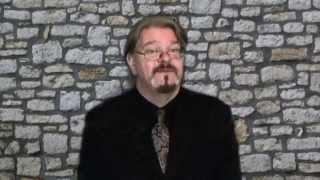 rev dons vlog   divine humor