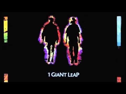 1 Giant Leap - Ta Moko