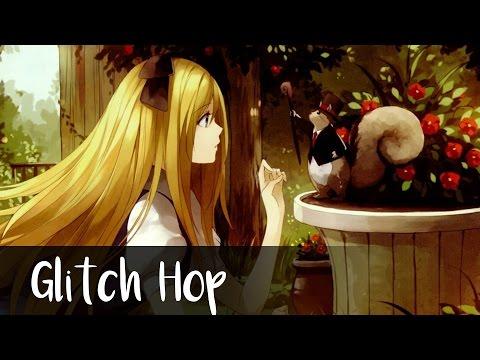 ►Best of Glitch Hop Gaming Mix September 2015◄ ~( ̄▽ ̄)~