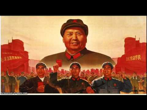 Marxism Crash Course