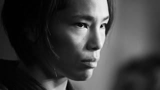 Interview - Matsumoto Kaori -57 Kg Gold Medal Tokyo Grand Slam 2014