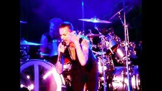"""Depeche Mode """"Wrong"""" live Frankfurt 20 June 2017"""