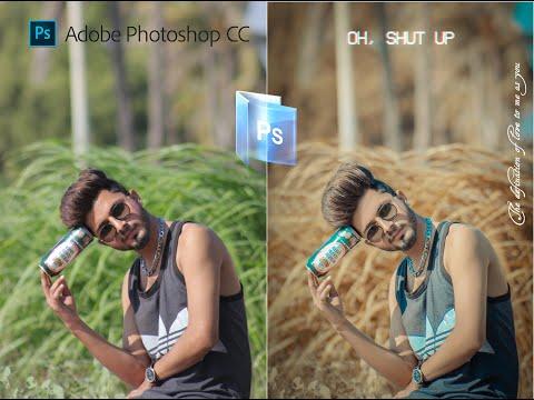 photoshop-tutorial-mood-color-grading-ar-click,s