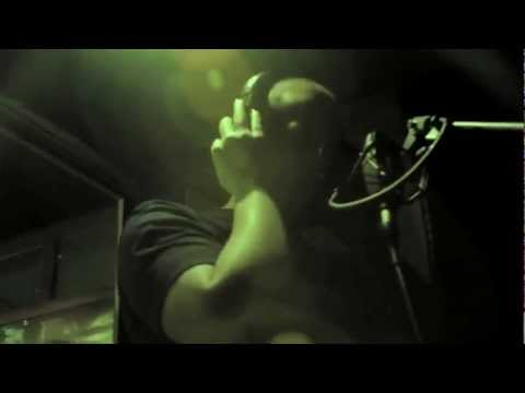 Sox ft Yaseen Rosay, Subzee & Geckz - 28 Grams in my Zuggi (I Am Session)