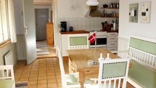 Kelstrup Skovhus - Ferienhaus J086 in Kelstrup Strand bei Haderslev