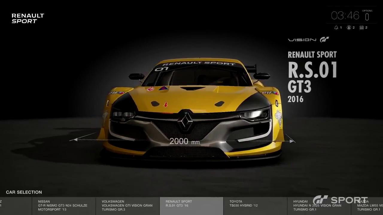ps4 racing games 2019