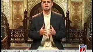 Zaid Hamid:BrassTacks-Yeh Ghazi Episode 26; Imam Shamyl Part2