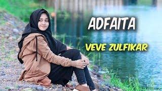 Adfaita - Veve Zulfikar (Music Cover)