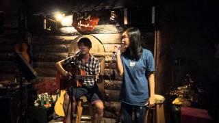 [Hội guitar dịu dàng-Mini show đầu đời]-Anh