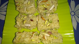 LAJWAAB KALAKAND |quick and delicious home-made recipe |